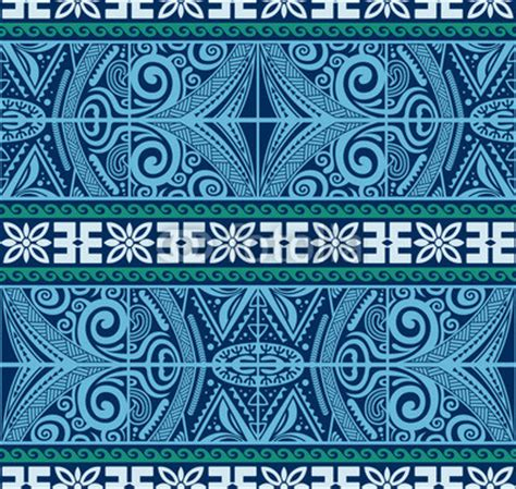 tribal pattern hawaiian hawaiian tribal patterns wallpaper