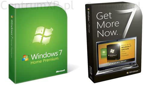 windows 7 box false alarm leaked windows 7 box update is