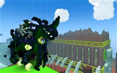 Trove Giveaway - trove insanisteed gift key giveaway mmorpg com forums
