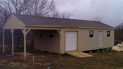 gable style roof texas affordable sheds