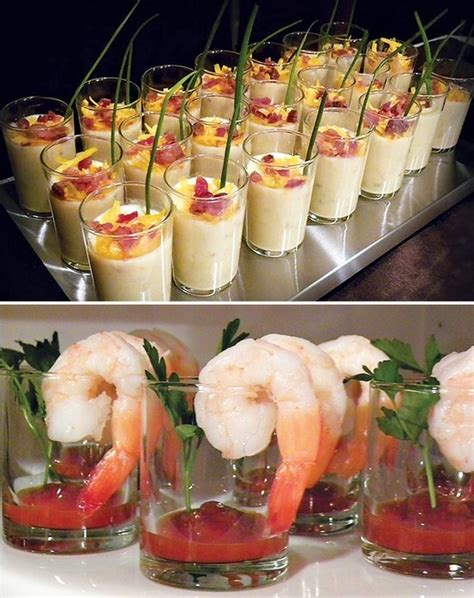 kid appetizers for food ideas food ideas