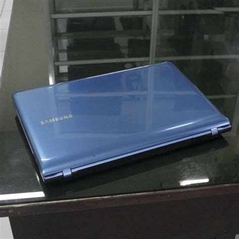 Harga Samsung A6 samsung 355v amd a6 blue colour second jual beli laptop