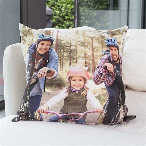 cuscini personalizzati con foto cuscini personalizzati con foto e scritte in 3 diverse