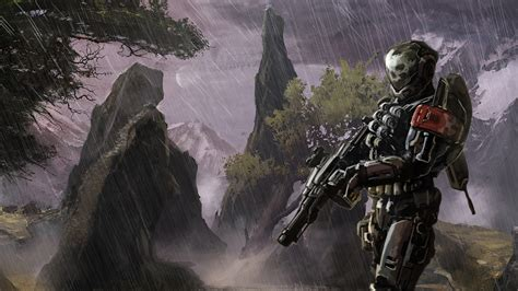 halo wallpaper abyss download 45 halo reach hd wallpapers backgrounds wallpaper