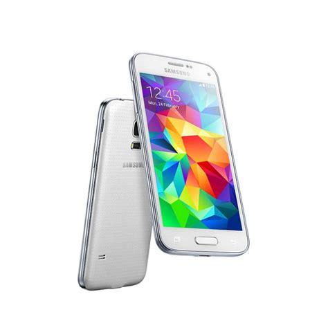 galaxy s5 samsung galaxy s5 mini all apps limited