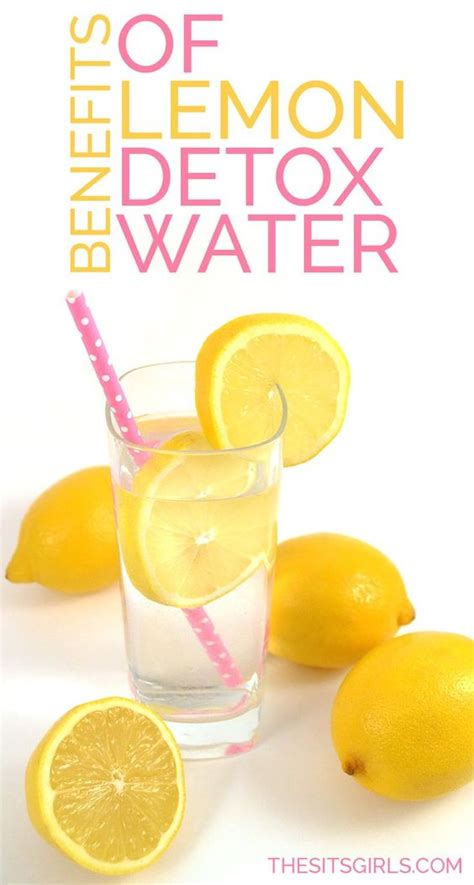 Warm Lemon Water Detox Benefits by 10 Benefits Of Lemon Detox Water Benefit Of Lemon Warm