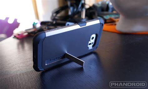 Samsung Galaxy Note 5 Tough Hybrid Armor Casing Cover Bumper best samsung galaxy s6 cases