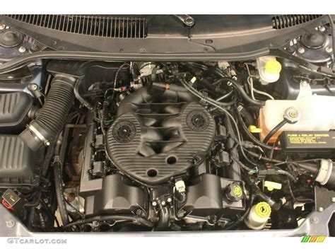 small engine maintenance and repair 2003 dodge intrepid interior lighting service manual small engine service manuals 2003 dodge intrepid on board diagnostic system