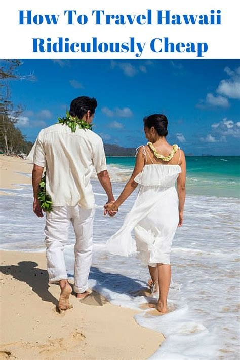20 best ideas about hawaii flights on hawaii airline tickets hawaii airlines and