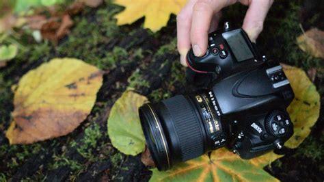 Nikon Af S 28mm F1 8g nikkor af s 24mm f 1 8g af speed