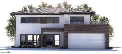 modern queenslander house plans open floor plans modern modern home with open planning three bedrooms covered