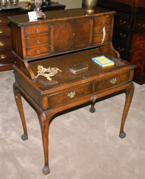 antique desk 1800s leather top late 1800s desk for sale antiques