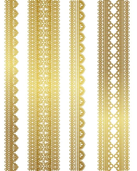 gold pattern free download photoshop two parties continuously my free photoshop world