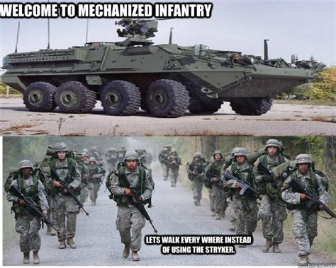Infantry Memes - army infantry memes image memes at relatably com
