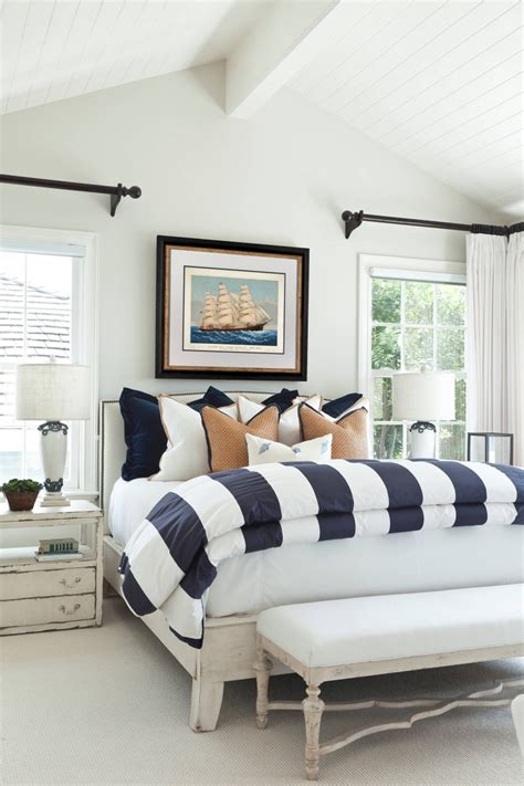 beach style bedroom designs 20 beautiful beach style bedroom designs interior vogue