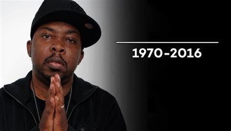 which tribe called quest died r i p phife dawg founding member of quot a tribe called