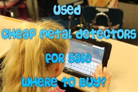 Best 20+ Metal Detectors For Sale ideas on Pinterest ... Metal Detectors For Sale Cheap