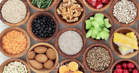 high fiber food top 15 high fiber foods jj
