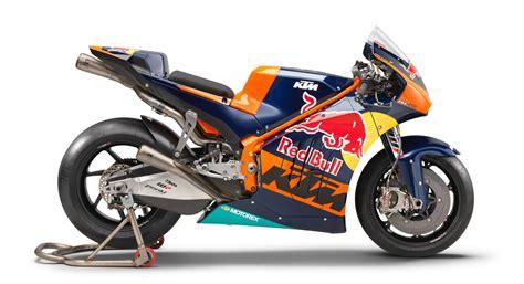 Ktm Motorr Der Videos by Ktm Rc16 Motorrad Fotos Vom Gp Bike Motorrad Fotos