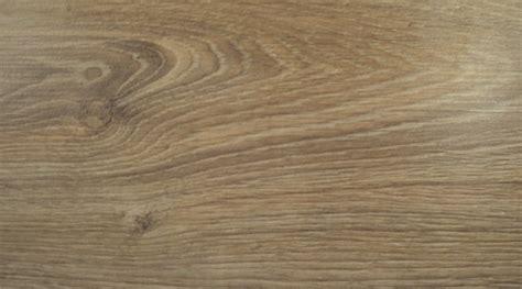 prezzi pavimenti laminati parquet laminato prezzi laminati pavimenti in laminato