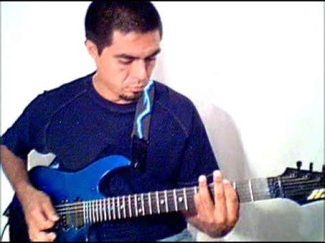 Kaos Guitar Metallica Nm9nt kaos la planta doovi