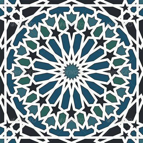 blue arabesque islamic geometric patterns inside an old 268 best images about islamic designs on pinterest