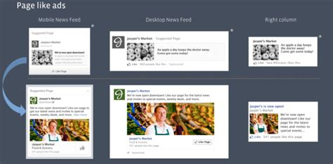 website layout canvas size facebook introduces an update for bigger uniform image