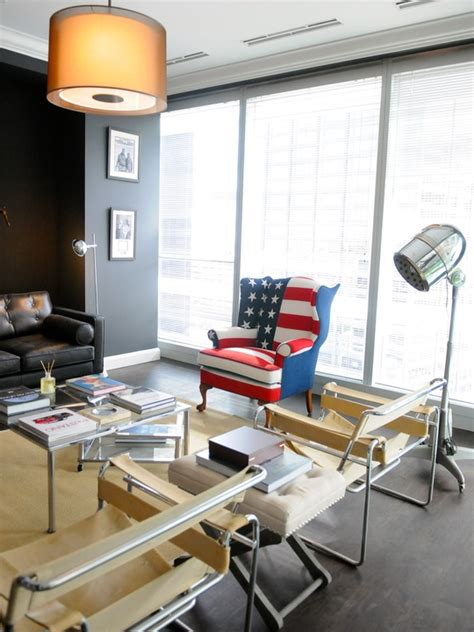 design home tasks the most office in houston this astroturf palace is a zan culturemap houston