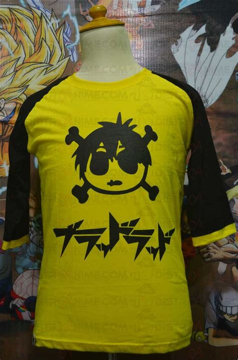 jual baju wolf 43 best images about blood lad on pinterest shops