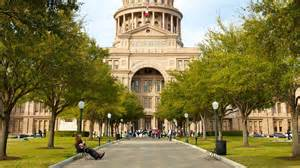 State Capitol Tx State Capitol Expedia Ph