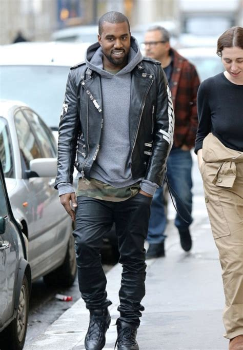 street wear clothing fashion trends   mens craze
