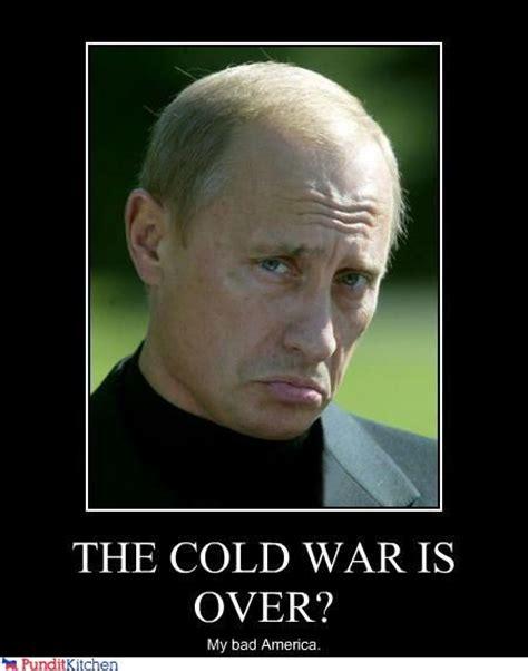 Vladimir Putin Meme - image 63552 vladimir putin know your meme