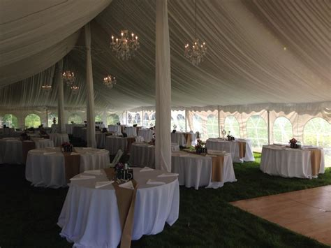 Lined Chandelier Tent Wedding Rent Today G K Event Rent A Chandelier For Wedding
