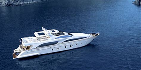 no credit check boat loans learning about boat loans