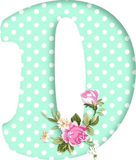 letras decoradas letras decoradas talabhussein