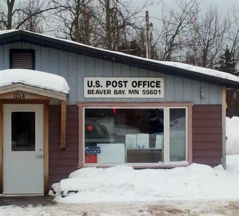 Beaver Post Office by Beaver Bay Photos Featured Images Of Beaver Bay Mn