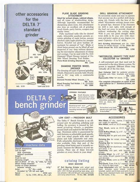 dewalt dw756 type 1 6 inch bench grinder parts