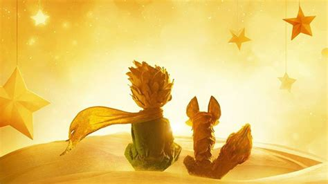 the little prince the little prince will be a netflix exclusive ign