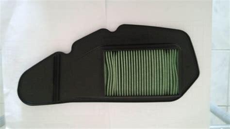 Karet Filter Pcx Original honda pcx air filter