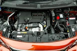 Peugeot Diesel Engines Peugeot 3008 Review 2017 Autocar