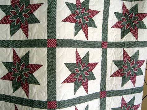 Amish Quilts History by Illinois Amish Quilts About Us