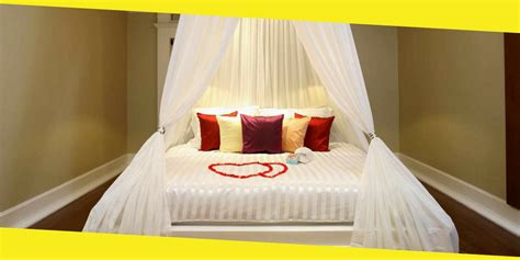 how to decorate your bedroom romantic tips to decorate a romantic bedroom quick read
