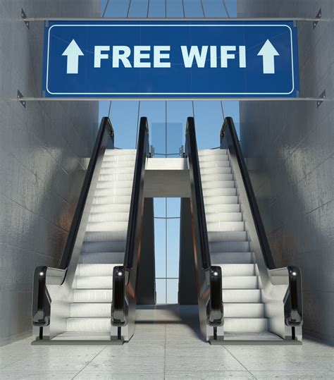 american airlines free wifi free wifi in laguardiadownload free software programs online filecloudye