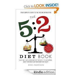weight loss cookbook the noobs guide to efficient weight loss books 33 best images about my books on diet on