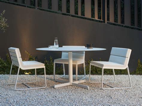 Gartenmöbel Runder Tisch rivestimenti di caminetti in cartongesso
