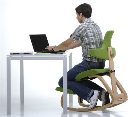 sedie mal di schiena il mal di schiena nei bambini spazioergonomia