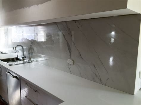 kitchen splashback tiles kitchen splashback large tile seq tiling and cladding