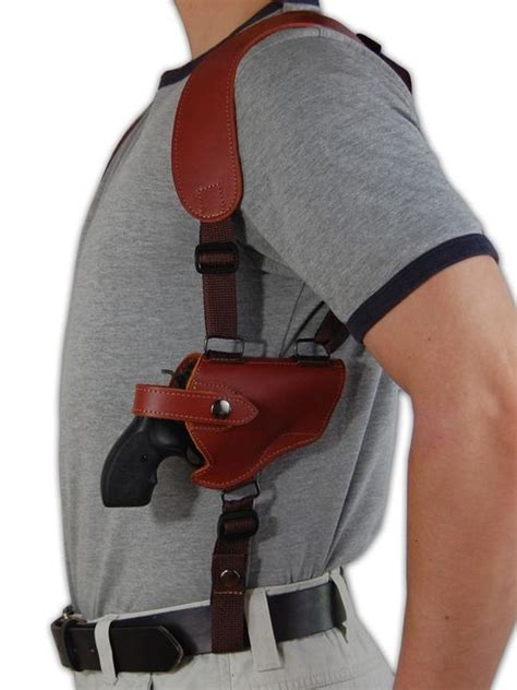 gun and knife holster 25 great ideas about gun holster on knife