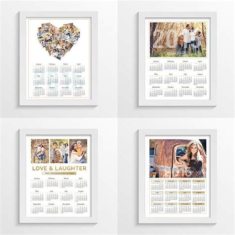 Card Templates For Photographers 2016 2015 2016 photoshop calendar templates for photographers