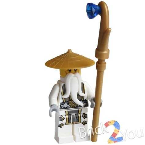 techo master statue 129 best images about lego ninjago on pinterest armors